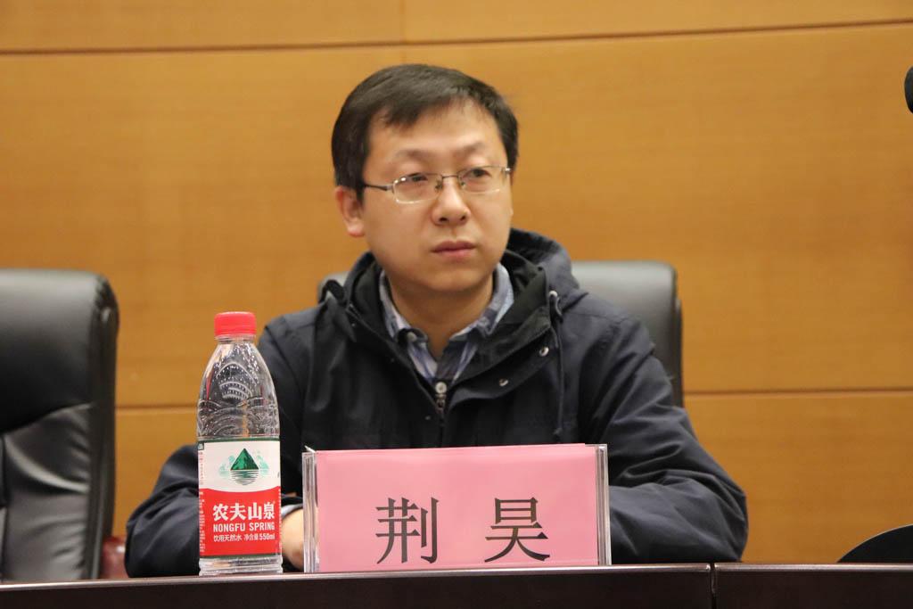 首页 西邮要闻 正文   (摄影:学生记者 杨晓麟  范迪 刘彦哲  李佳颖)图片